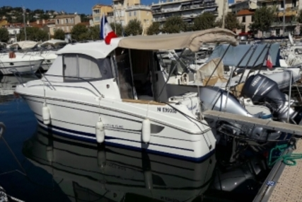 Beneteau Antares 680 HB for sale in France for €28,500 (£25,207)