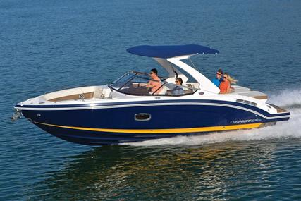 Chaparral 277 SSX for sale in United Kingdom for 119.927 £