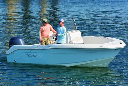 Robalo R180 Center Console for sale in United Kingdom for £39,553