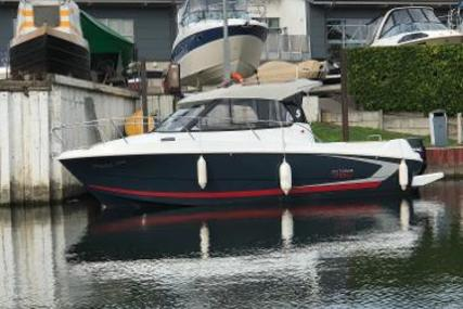 Beneteau Antares 7.80 for sale in United Kingdom for £39,995