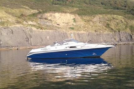 Draco 2500 Crystal for sale in United Kingdom for £19,950