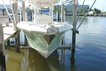 Sailfish 270CC for sale in United States of America for $104,900 (£78,009)