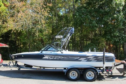 Centurion Elite for sale in United States of America for $26,450 (£18,922)