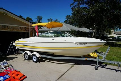 Maxum 2200 SR3 for sale in United States of America for $21,500 (£15,211)