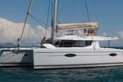 Helia 44- 2015 for sale in Turkey for €489,000 (£433,695)