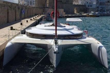 NEEL 45 - 2015 for sale in Croatia for €399,000 (£354,556)