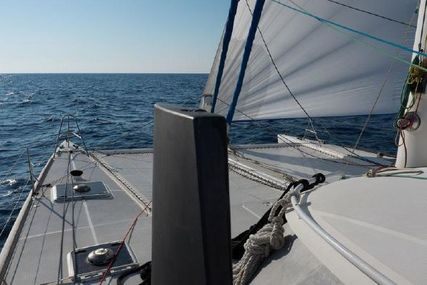 Aikane 56- 2009 for sale in Greece for €699,000 (£623,968)