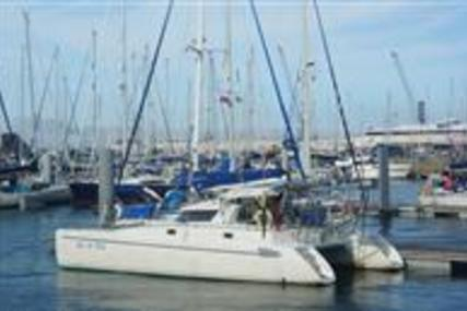 Tobago 35- 1995 for sale in United Kingdom for £86,000