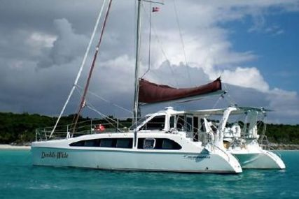 Seawind 1160- 2005 for sale in United Kingdom for $375,000 (£281,627)