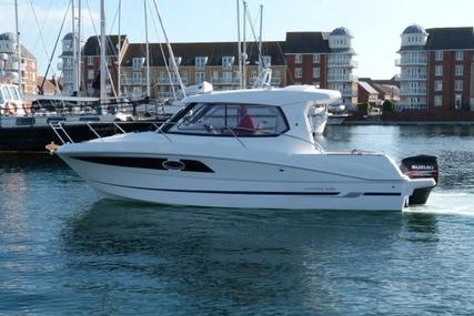 Beneteau Antares 8.80 for sale in United Kingdom for £59,950