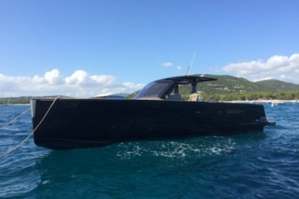 FJORD 40 for sale in France for €399,000 (£356,572)