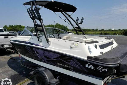 Bayliner 175 Bowrider for sale in United States of America for $17,500 (£12,605)