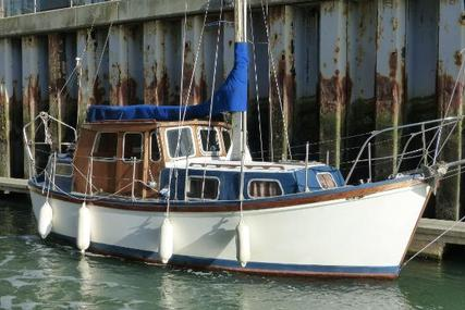 Colvic Watson 26 for sale in United Kingdom for £14,950