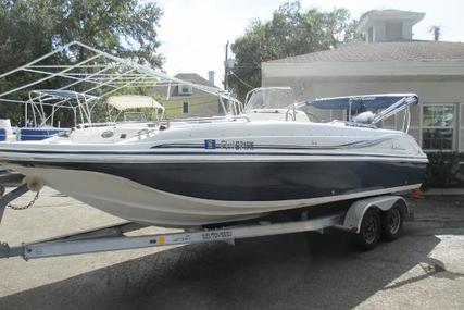 Hurricane SDS 211 OB for sale in United States of America for $29,999 (£22,394)