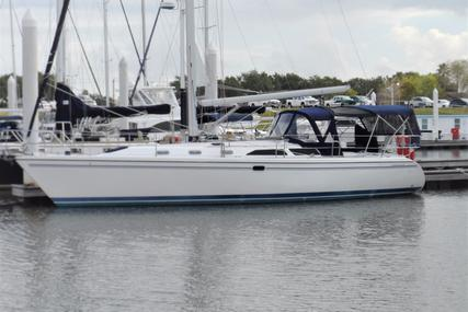 Catalina 42 MkII for sale in United States of America for $149,000 (£110,805)