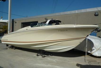 Chris-Craft Launch 32 for sale in Spain for €240,000 (£214,106)
