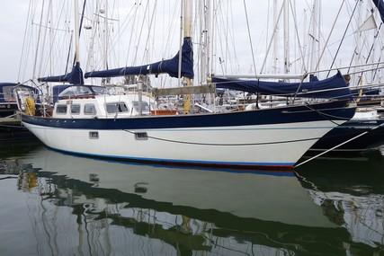 Endurance 35 KETCH for sale in Netherlands for €39,000 (£34,384)