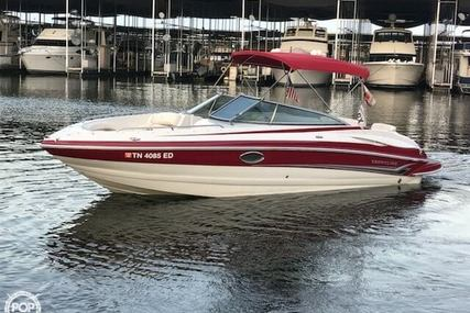 Crownline 24 for sale in United States of America for $38,900 (£29,432)