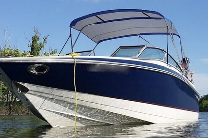 Cobalt 240 BR for sale in United States of America for $36,500 (£26,128)