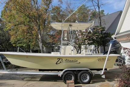 Jones Brothers Bateau 20 for sale in United States of America for $49,500 (£37,156)