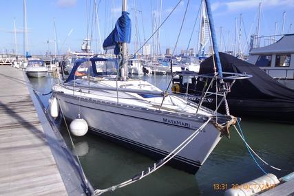 Jeanneau Sunshine 38 for sale in United Kingdom for £31,000