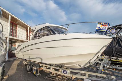 Beneteau Antares 7 OB for sale in United Kingdom for £53,041