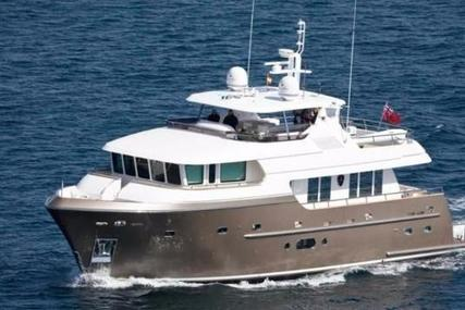 Horizon Bandido 75 for sale in France for €1,495,000 (£1,335,227)