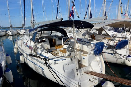 Bavaria 37 Cruiser for sale in Croatia for €48,000 (£41,745)