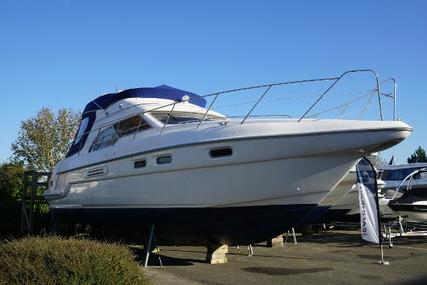 Sealine F43 for sale in United Kingdom for £109,950