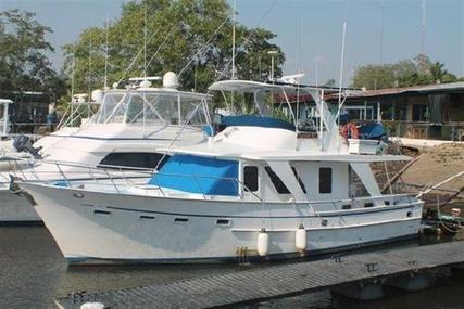 Defever Tri Cabin for sale in Panama for $169,900 (£128,431)