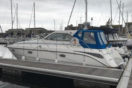 Hardy Marine 355 Seawings for sale in United Kingdom for £54,950