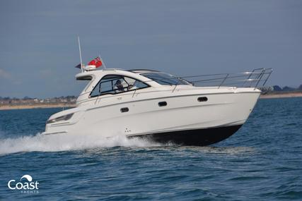 Bavaria 34 Sport for sale in United Kingdom for £134,750