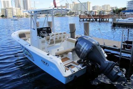 Sea Hunt Ultra 211 for sale in United States of America for $69,000 (£52,639)