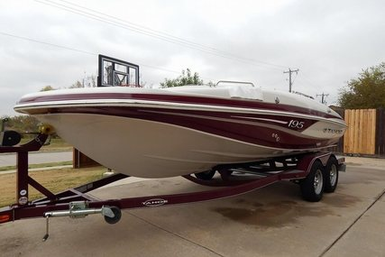 Tahoe 195 for sale in United States of America for $33,400 (£25,084)