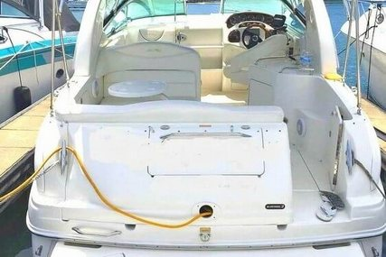 Sea Ray 280 Sundancer for sale in United States of America for $45,000 (£32,734)