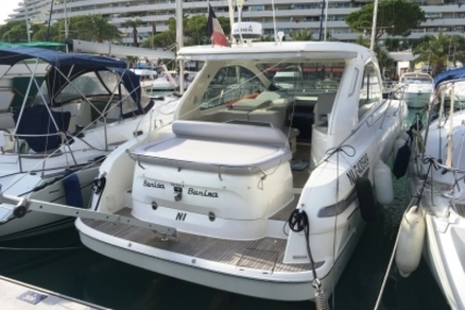 Bavaria 38 Sport HT for sale in France for €139,000 (£122,586)