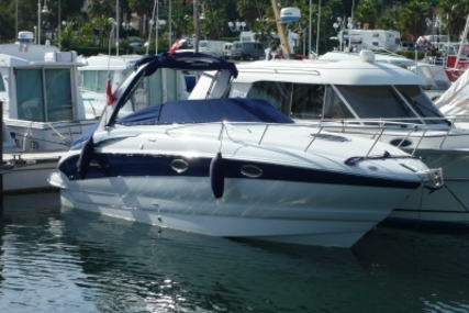 Crownline 270 CR for sale in France for €43,000 (£37,942)