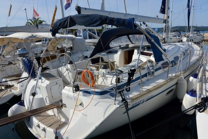 Bavaria 46 Cruiser for sale in Croatia for €74,000 (£65,757)