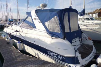Bavaria 32 Sport for sale in United Kingdom for £59,950
