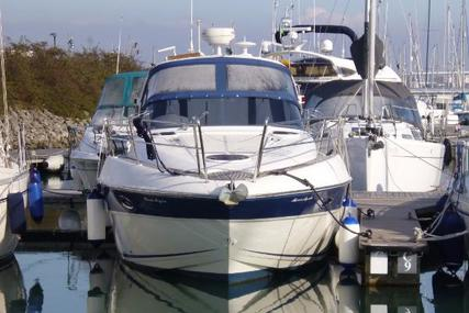 Bavaria Yachts 32 Sport for sale in United Kingdom for £54,500