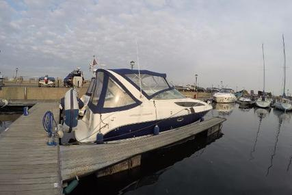 Bayliner 285 Cruiser for sale in United Kingdom for £49,950