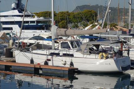 Hanse 400 for sale in United Kingdom for £114,950