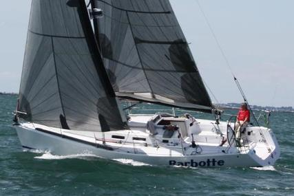 J Boats 109 for sale in France for €86,000 (£75,142)
