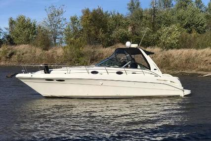 Sea Ray 340 Sundancer for sale in United States of America for $69,900 (£52,886)