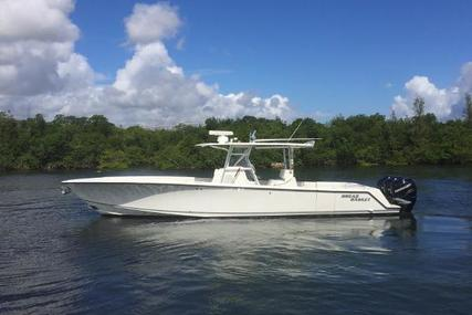 Sea Vee 39 for sale in United States of America for $259,000 (£192,607)