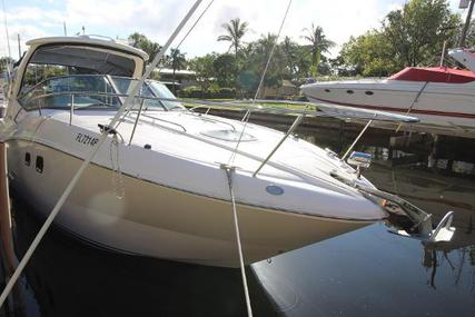 Sea Ray 310 Sundancer for sale in United States of America for $78,000 (£59,028)