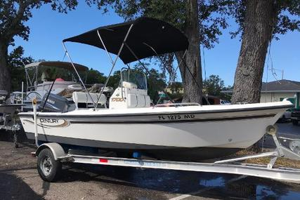 Century 1700 Center Console for sale in United States of America for $8,495 (£6,380)