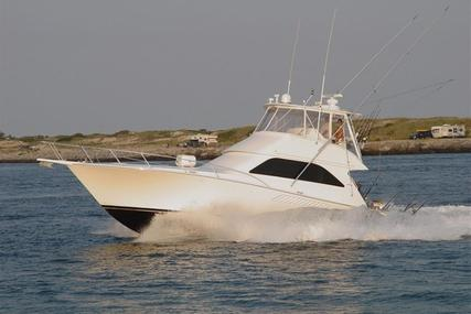 Viking Yachts Convertible for sale in United States of America for $599,000 (£471,542)