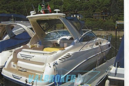 Sealine S 28 for sale in Italy for €53,000 (£47,311)