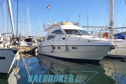 Sealine F 34 for sale in France for €105,000 (£92,974)
